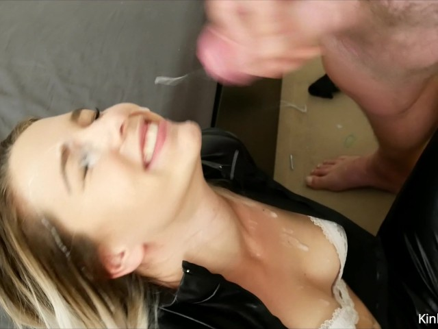Real Female Orgasm Public