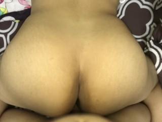 BBW In need of sex Thai bitch 2. !!