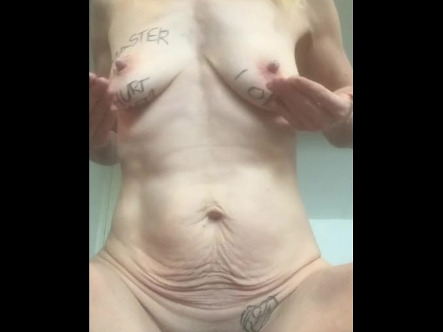 Adult Pictures HQ Barbie wood is an asshole
