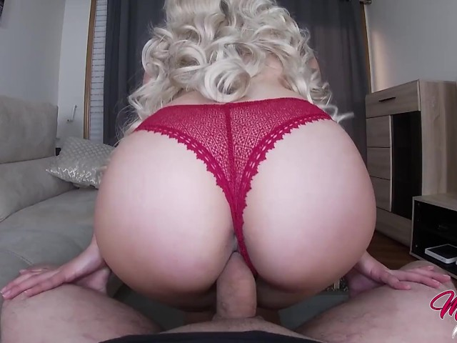 Big Black Booty Twerking Bbc