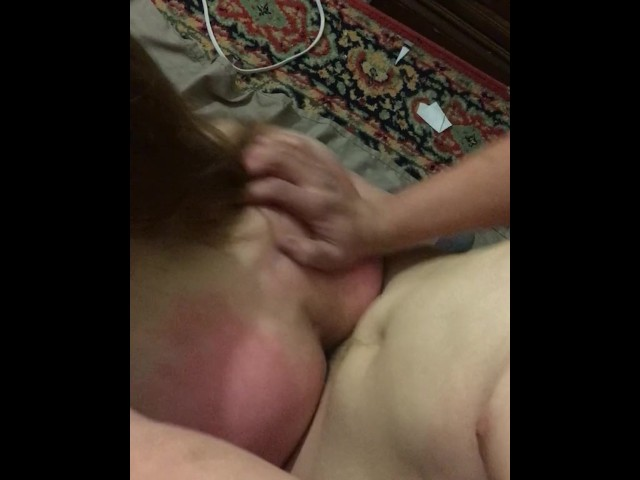 College Girl Plays Herself