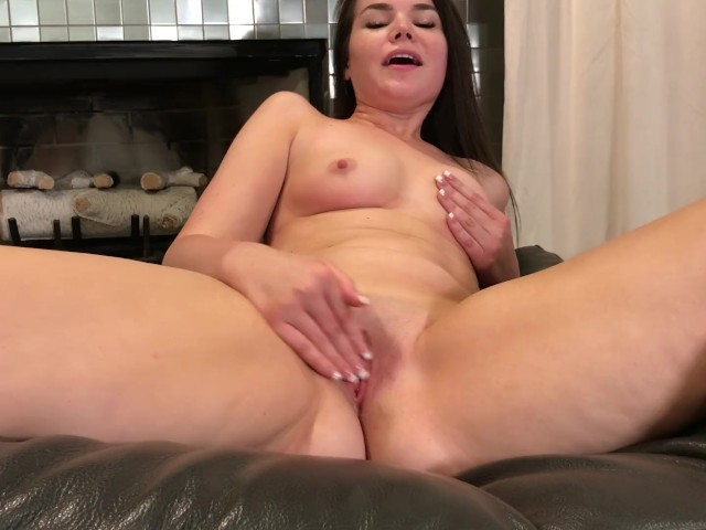 Real Squirt While Fucking
