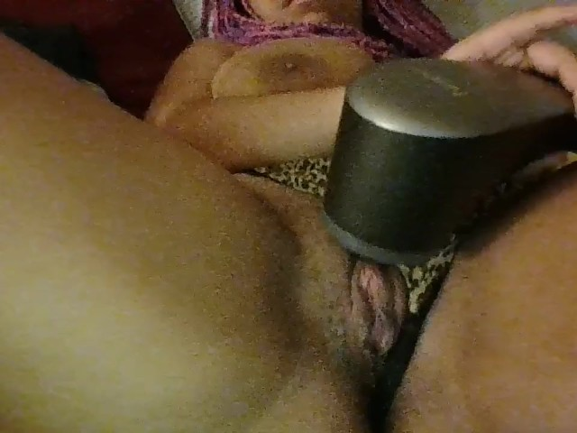 My Step Sister Has Tight Pussy