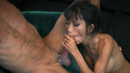 skinny reife amateur asian milf
