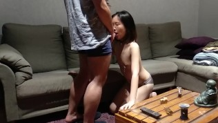 Aziatische Kitty Porn Videos olifant gratis lijst Porn