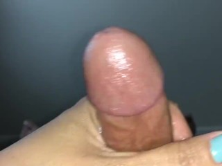 Filipina lover provides the most efficient cock sucking. Cum play after which swallow