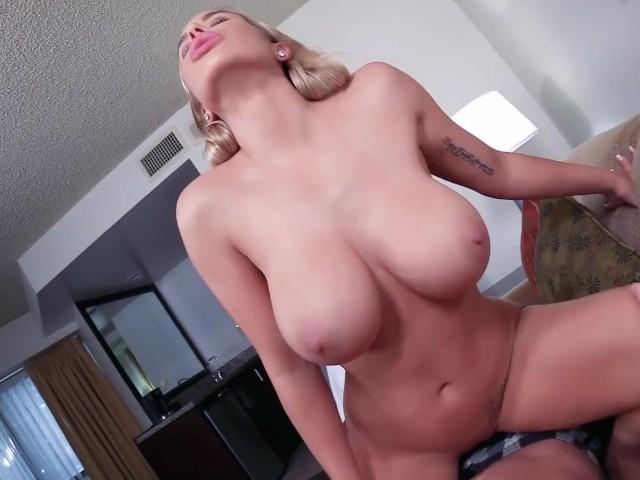 Olivia Austin Cum Mouth