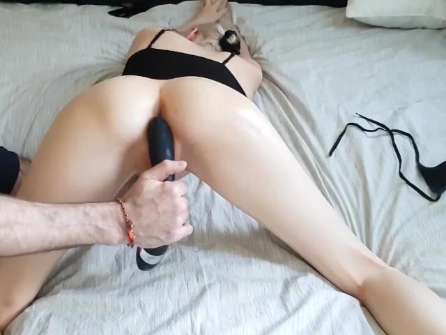 Guy Licking Pussy Orgasm