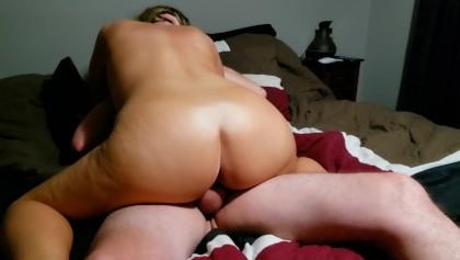 prsian porn