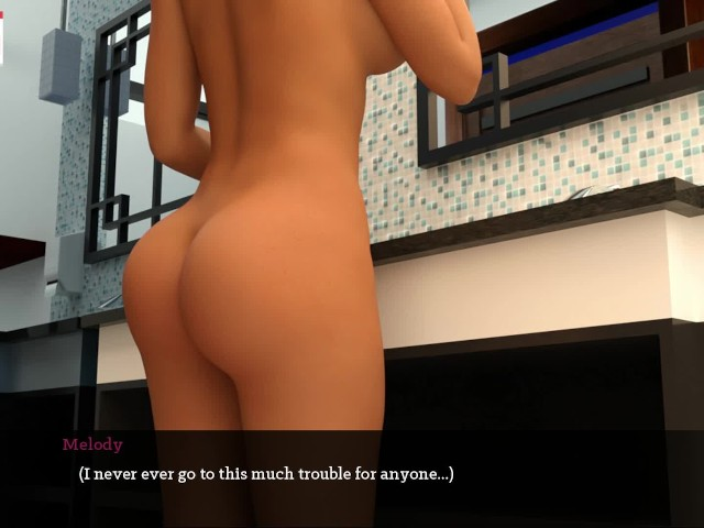 free porn pics kein spam