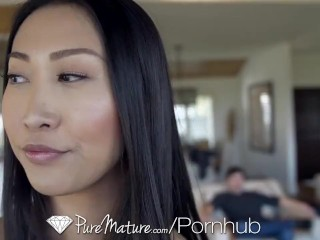 Japonský sex videá Pornhub