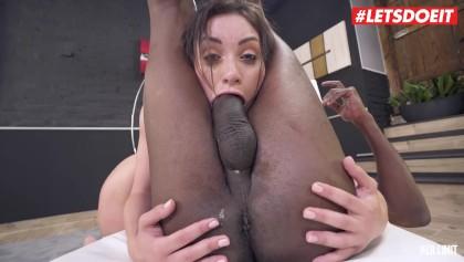szexi fiúk nagy farkukat