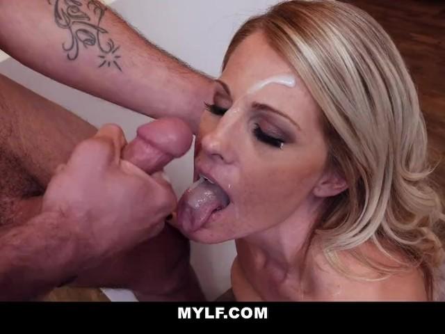 Angela White Fucked Hard