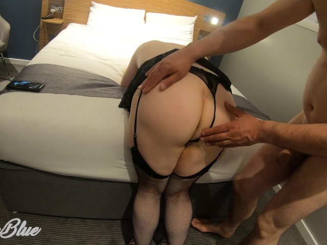Big Ass Amateur Riding Pov