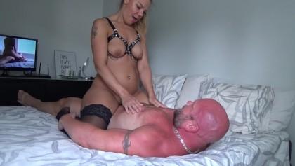 jayaprada nude with big ass