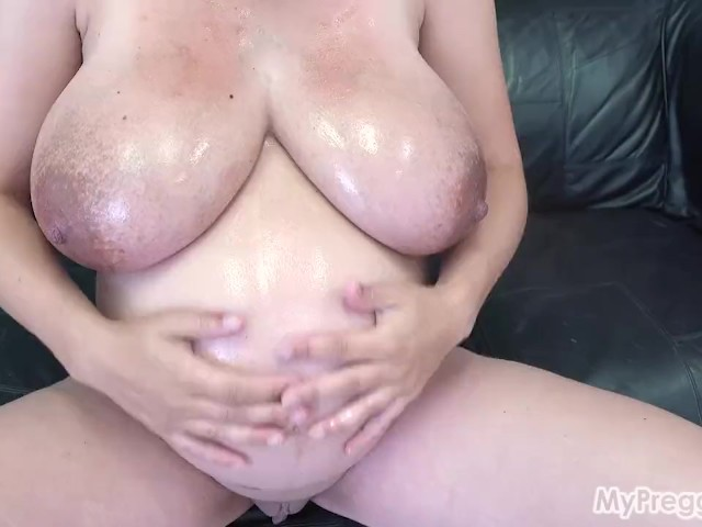 Katarina hartlova pregnant