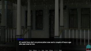 PINE FALLS #21 • PC GAMEPLAY [HD]