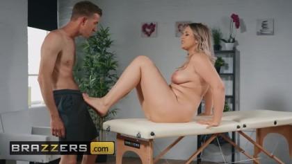 seks wideo HD do pobrania