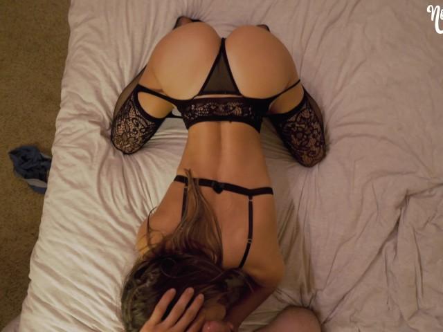 Porn pics lingerie Lingerie Porn
