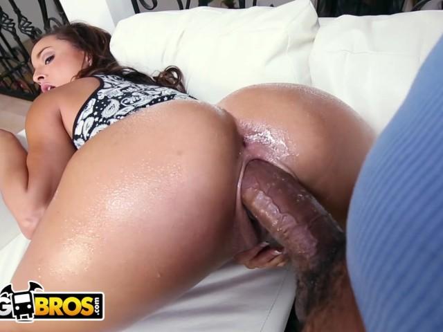 Black Trannys Sucking Dick