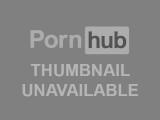 CUM4K Multiple Cum Dripping Creampies With Brunette Babe