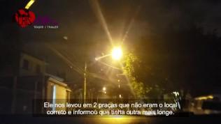 Dogging – Casada grávida com desconhecidos em público em Mirante da Lapa