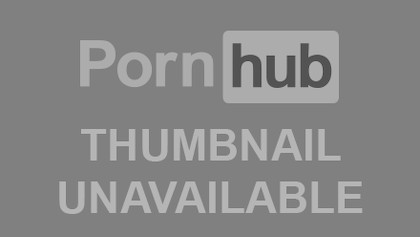 men eating pussy clips