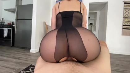Porn pics big Big Porn