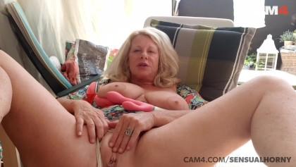 Old amateur women sex video blog
