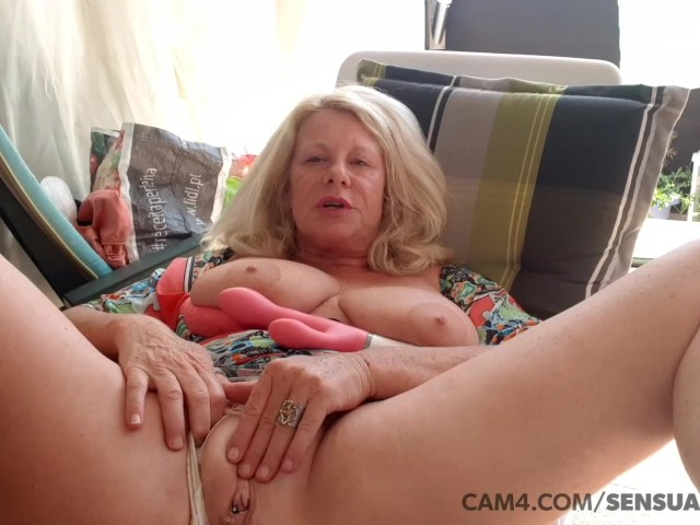 Bbc throatfucking mature amateur