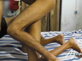 sri lankan couple selfmade deep banged කැරිම සැප කදක්