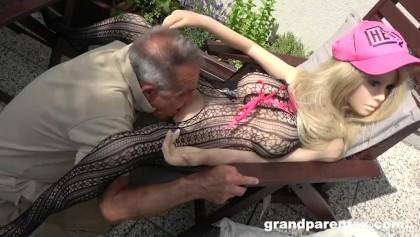 Pornos bizzare Bizarr HD