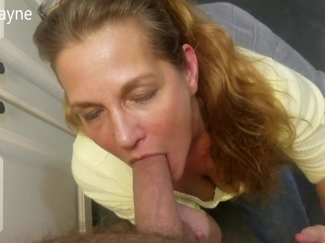 Amateur Mature Friends Mom