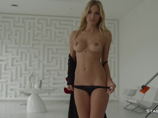 Teen Lingerie Perfect Body