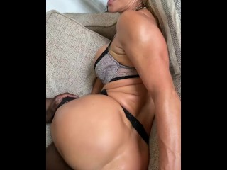 marina beaulieu anal sex with hard bbc