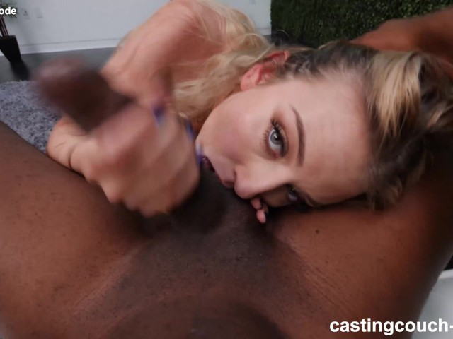 Ass Licking Pussy Eating