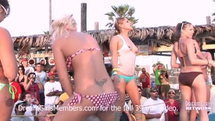 Break Dance Porn