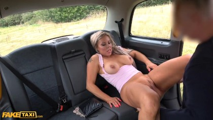 Frer fekete pornó videók