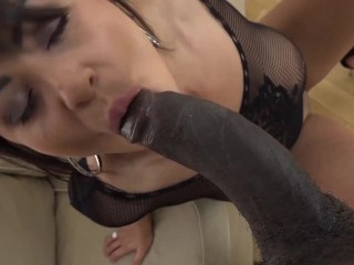 hard fuck for hot kinky sexy milf with big wet twat