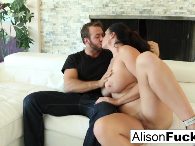 alison tyler porno