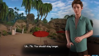 Treasure of Nadia [v16012] Part 25 Big Boobs Gameplay By LoveSkySan69