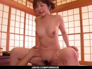 Incredible JAV grownup moments with Cocolo