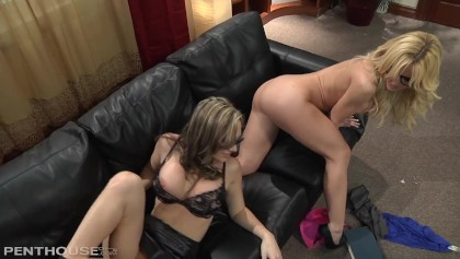 Sexy video student and teacher