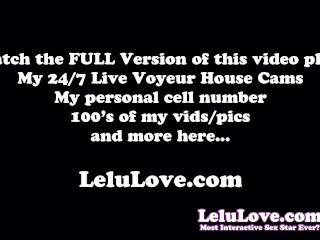 free sex movie vlog behind scenes fingering lingerie yeast & more – lelu admire