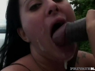 Private Ebony whore – Full grown Ebony whore Shaft Cock licking! Full grown Butt Brazilian Lorena Aquino!