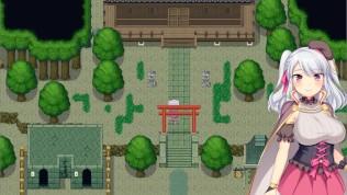 Brave alchimiste Colette [Hentai Game] Ep.1 meilleure alchimiste du sperme