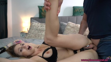 Dirty talk porn