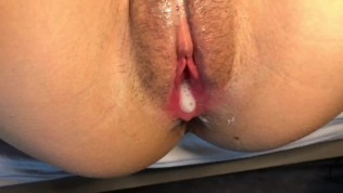 COMPILATION OF MASSIVE CUMSHOT. (CREAMPIE & OUTDOOR & ORAL AND MORE)