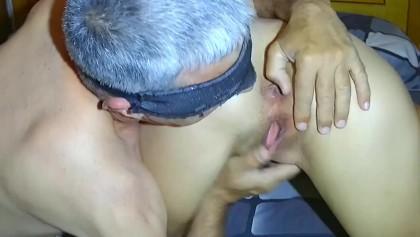 Gay porn free twink anal bareback