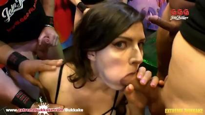 Wife share 666